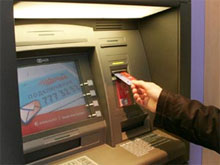 как получить кредит в банке без работы