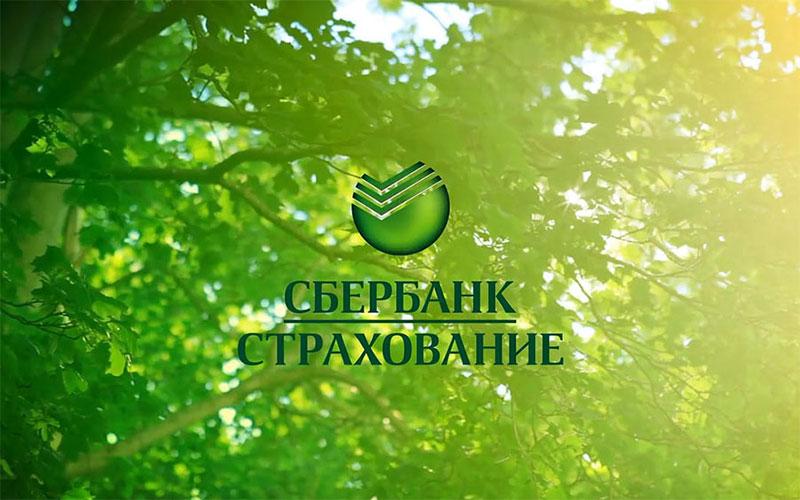 Отказавшимся от поездок из-за COVID-19 россиянам возвращают деньги