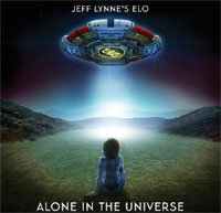JeffLynnesELO - AloneintheUniverse
