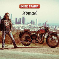 Mike Tramp - Nomad