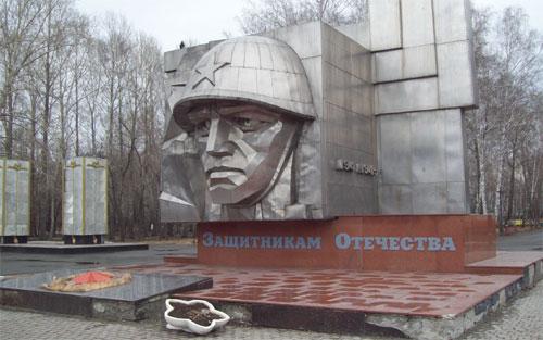 Памятники из гранита в челябинске европейские цена на памятники екатеринбурга цены на обучение