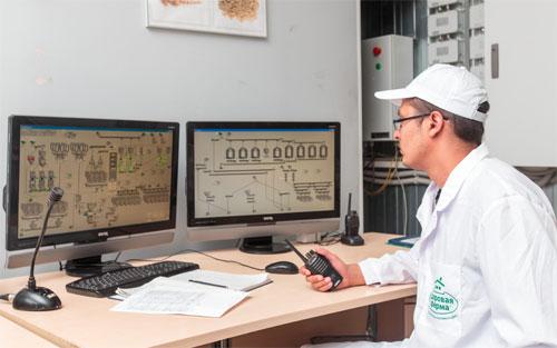 здоровая ферма челябинск официальный сайт руководство