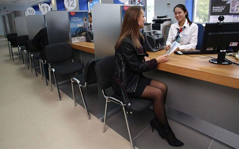 За год «Заемщик» стал одной из самых популярных опций ВТБ