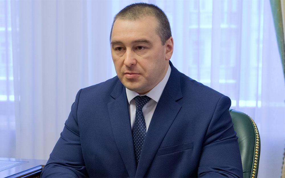 Евгений Светлов. Еманжелинск