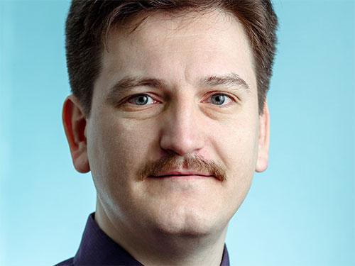 Сергей Гунствин: О рынке проката автомобилей и телекоме
