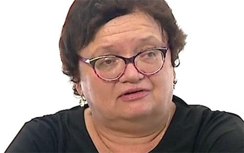 Ольга Несмеянова: В ревматологию охотно идут молодые специалисты