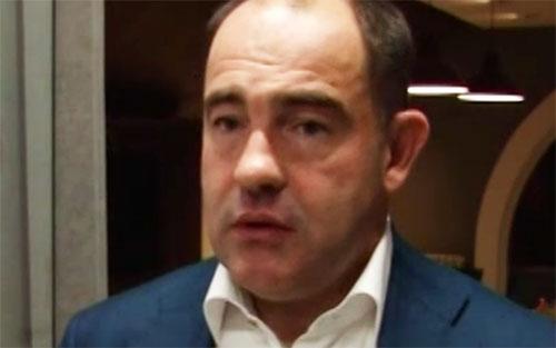 Александр Кретов: Это готовая база для всего российского виноделия