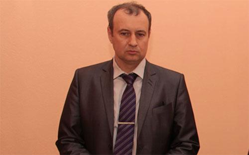Казань эфир выпуск новостей смотреть онлайн