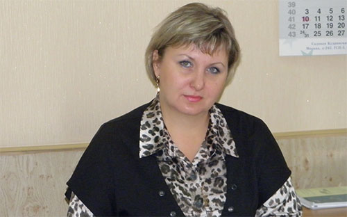 Наталья Сапрыкина о сговоре страховых компаний