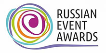 ���������� ������ ����� �������� ������ �� �Russian Event Awards-2016�