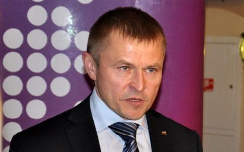 Александр Калинин: Считаю посыл главы государства очень четким и ясным