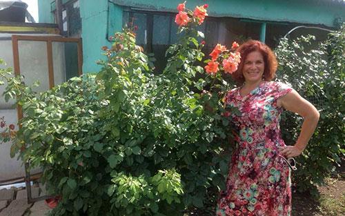 Женский взгляд на переезд в Краснодар. Первые впечатления