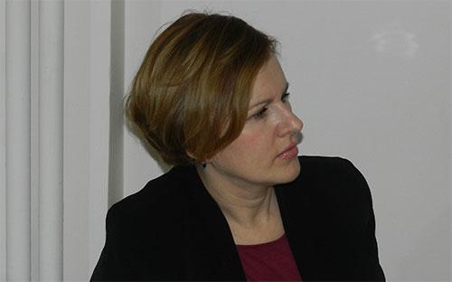 Юлия Маркова: Страховые компании займутся организацией диспансеризации