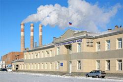 Магнитогорский оао магнитогорский цементно огнеупорный завод на карте