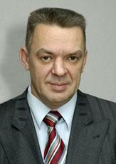 Сатка и саткинский район расположены в челябинской области