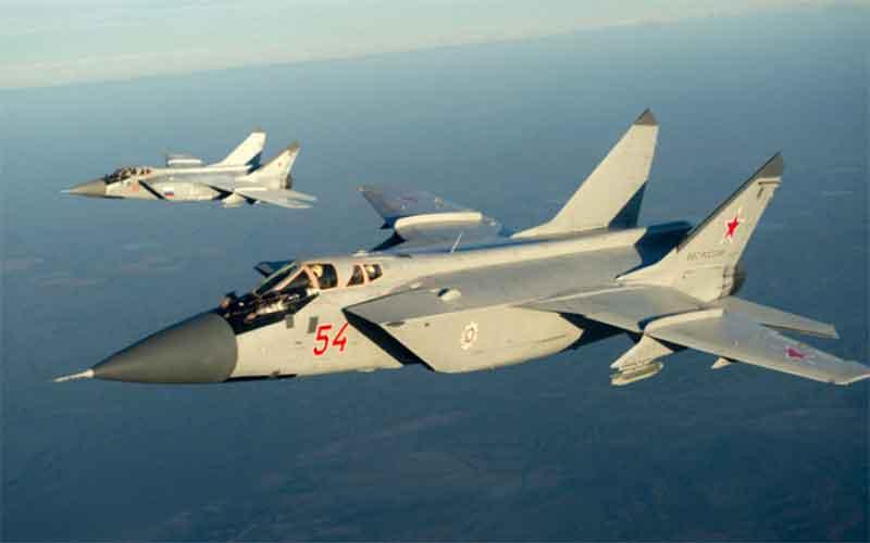 Для России войска НАТО в Прибалтике лишь «лежачий полицейский»
