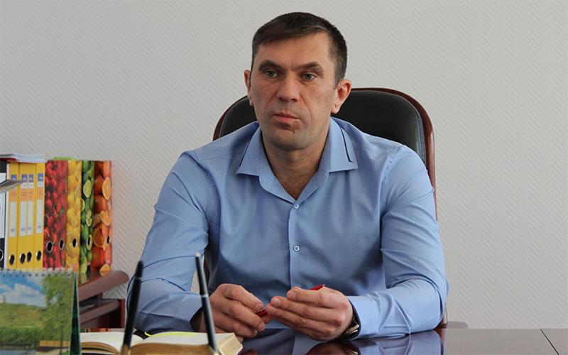 «Равис» внедряет на «Среднеуральской» свои лучшие практики
