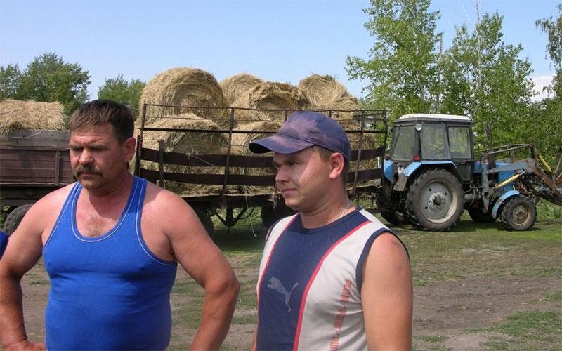 Объем господдержки по «Агростартапам» составит 44 млн рублей