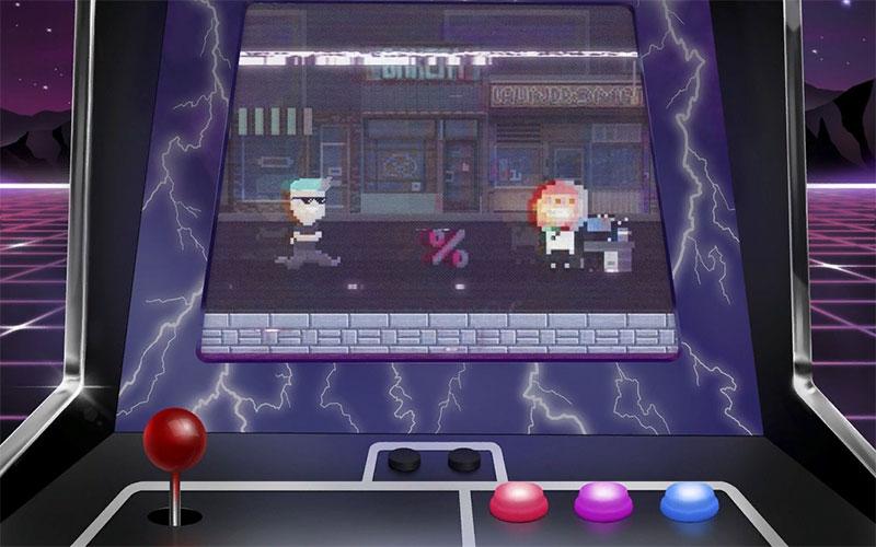Вулкан делюкс игровые автоматы играть на деньги