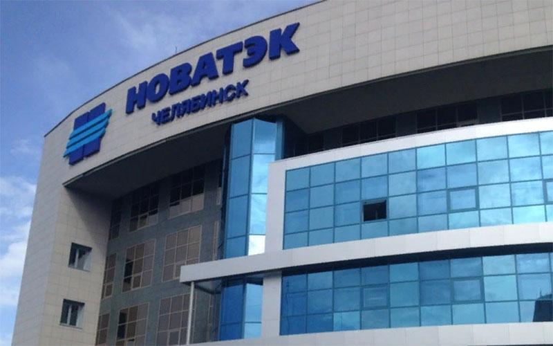 Абонентов «НОВАТЭК-Челябинск» приглашают принять участие в акции