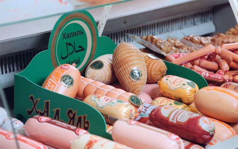 Потребителям продукции Халяль ТМ «Равис» гарантированы качество и безопасность