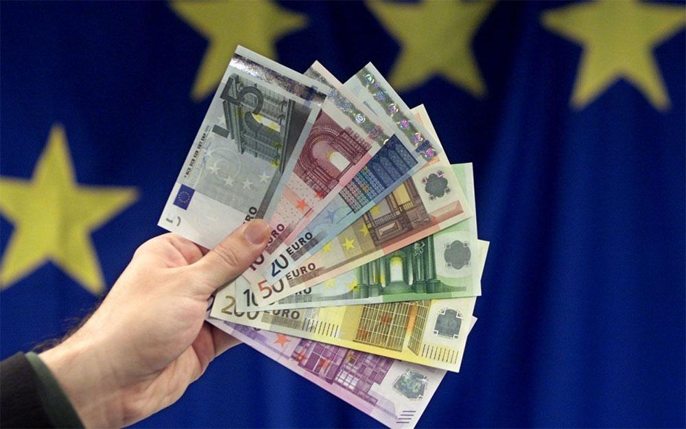 Почему Италия может стать могильщиком зоны евро