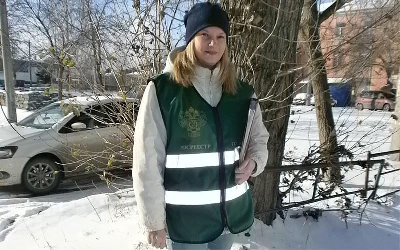 На Южном Урале назвали лучших госземинспекторов