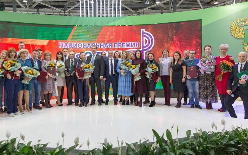 Челябинская область подтвердила звание развитого аграрного региона