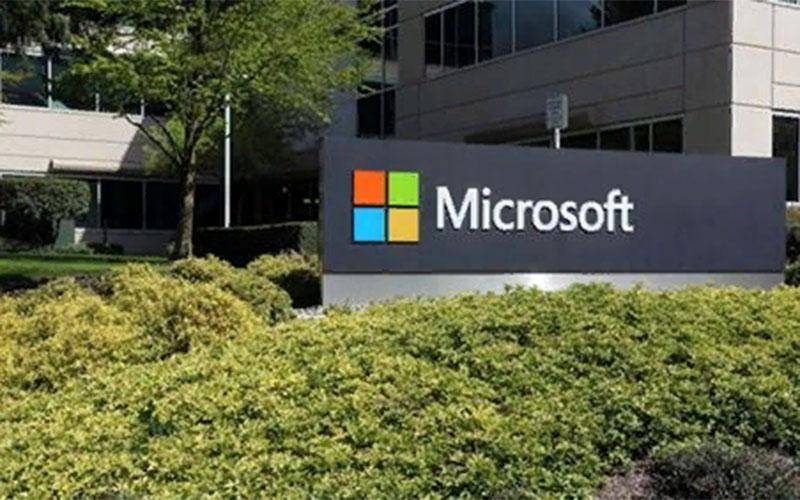 Центр Microsoft Research откроет двери для российской компании
