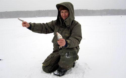 Рыбацкий привал г, где ловить окуня на рыбинке. где ловить окуня на рыбинке цвет дна