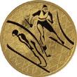 Котировки золотых монет