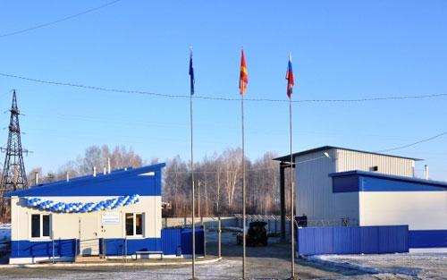 Россия, челябинская область, ппетровка улюжная 1 станок после капитального ремонта