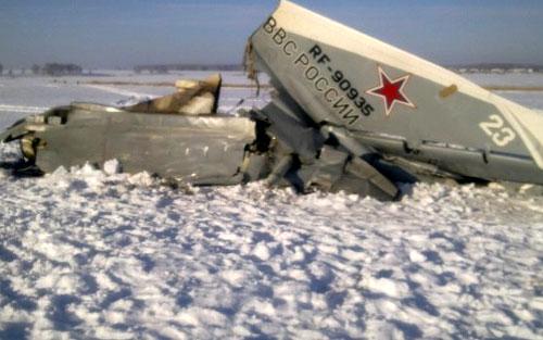 Пограничники изъяли у двух россиян 2 радиостанции и таблицы по стрельбе из гаубиц - Цензор.НЕТ 593