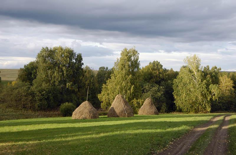 Картинки памятники природы нязепетровского и ашинского районов