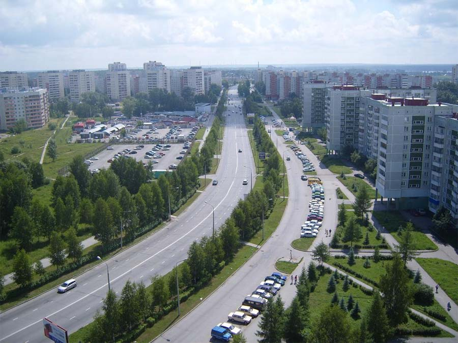 челябинская область город озерск фото