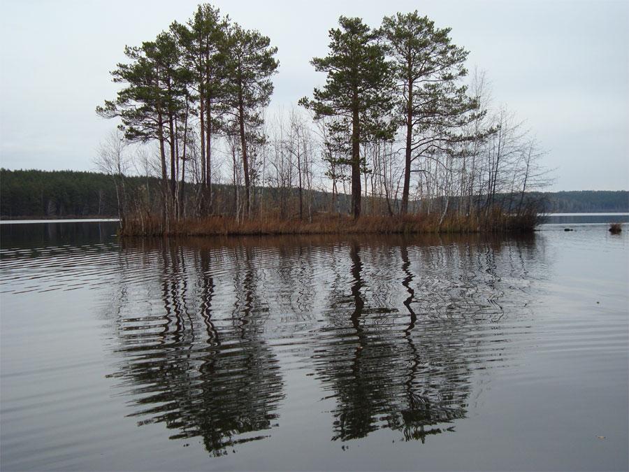 рыбалка в чебаркульском районе