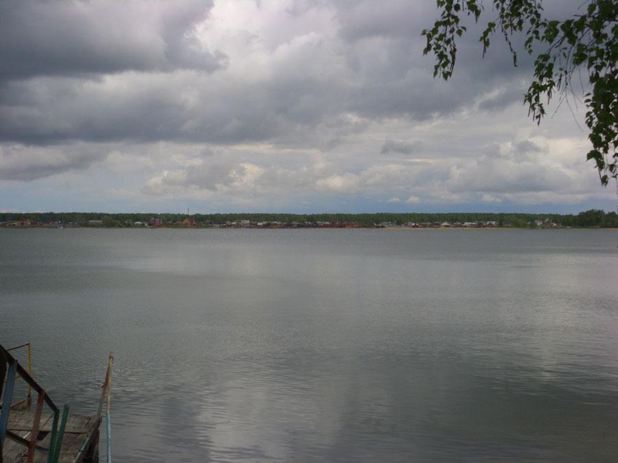 поле озеро еткуль картинка пассажирка держали