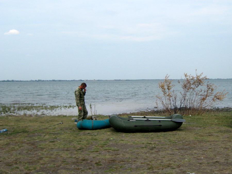 Второе озеро челябинск рыбалка форум