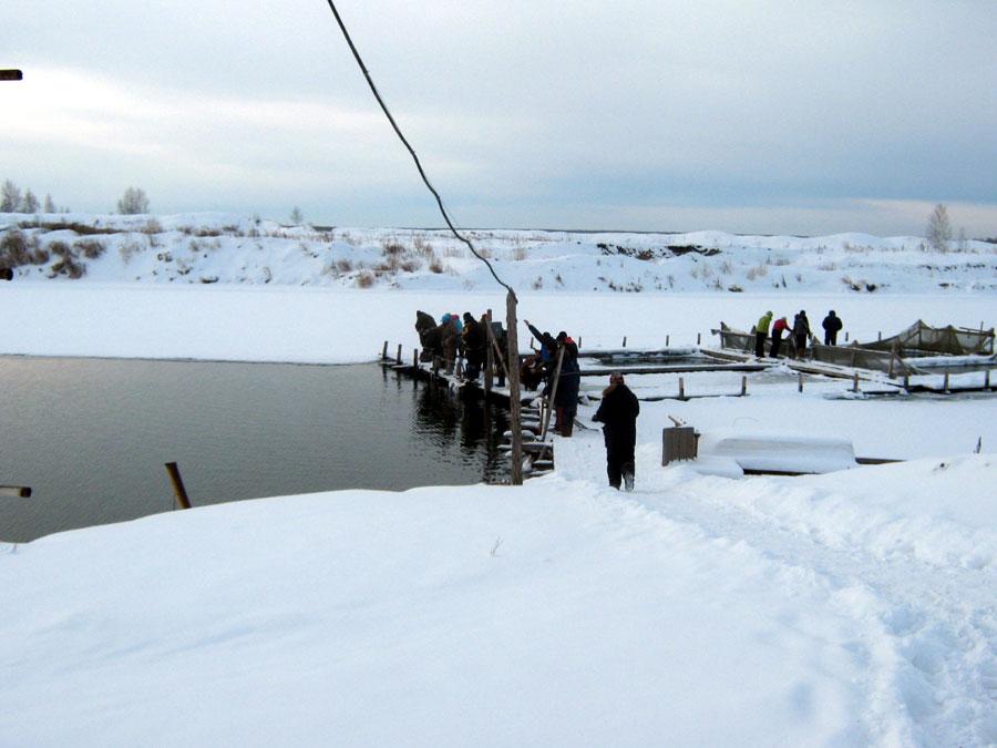 Озеро бирюзовое еткульский район рыбалка