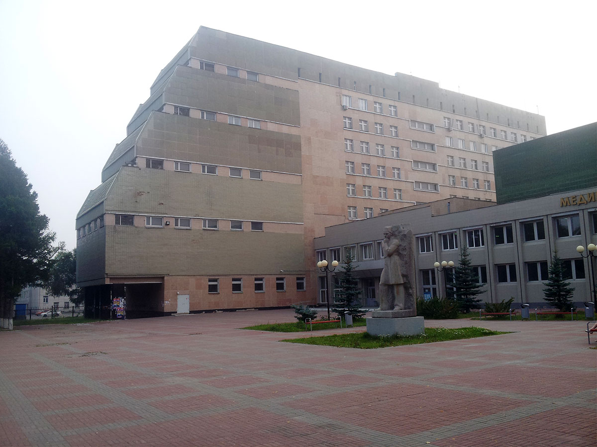 Челябинский медицинский университет приемная комиссия сдать металл в Ашитково