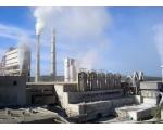 Вид на Катавский цемент