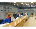 Производство Мечел-Энерго, Челябинск