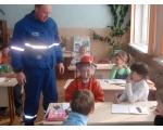 Челябэнерго. Урок по энергобезопасности в школе Златоуста