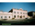 Верхнеуральск. Краеведческий музей.