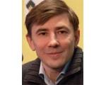Е.И.Бареев