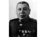 Б. М. Шапошников