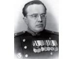 А. И. Соколов