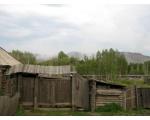 Карабаш, испарения с отвалов (фото редакции www.chelindustry.ru)