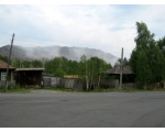 Карабаш, отвалы (фото редакции www.chelindustry.ru)