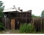 Старый Карабаш (фото редакции www.chelindustry.ru)